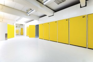 IG-Self-Storage-Goeppingen-Gerhardt-Braun