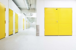IG-Self-Storage-Goeppingen-Gerhardt-Braun_15